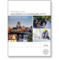 Boston Housing Plan