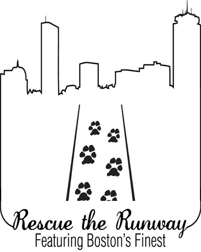 Rescue the Runway Featuring Boston's Finest
