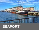 seaport-open-house