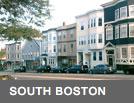 south-boston-open-house