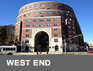 west-end-open-house