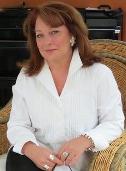 Francine Shannon
