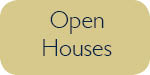 Boston Open Houses