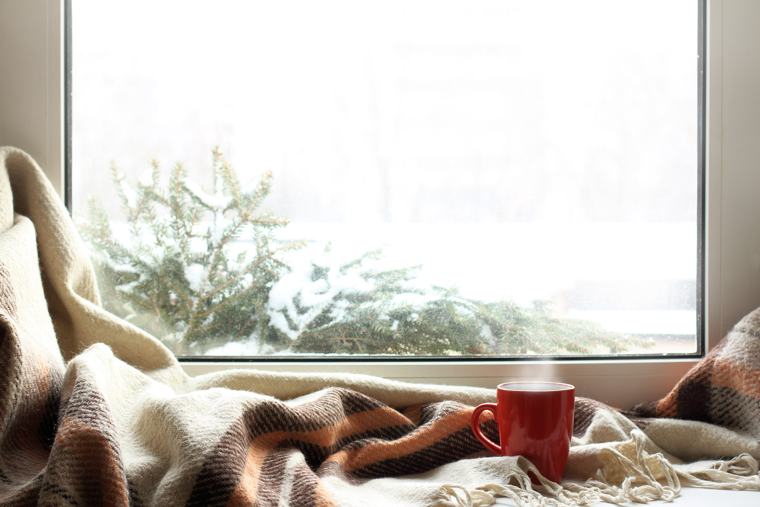 How to Winterize Your Home - PorchLight Real Estate Group - Denver