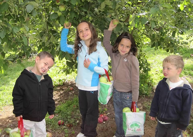 lindo-realty-group-apple-picking-fall-fun-on-the-south-shore