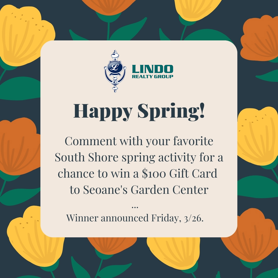 First-Day-of-Spring-Giveaway-Lindo-Realty-Group-2021