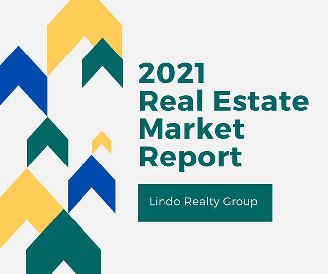 Lindo-Realty-Group-2021-Real-Estate-Market-Report