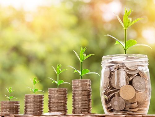 LRG-Choosing-Savings-Tool