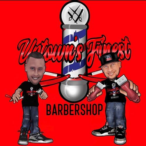 Uptowns-Finest-Barbershop-LRG-Review