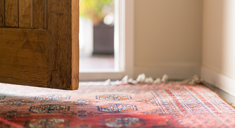 financial benefits of homeownership