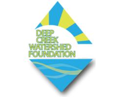 Deep Creek Lake Watershed Foundation