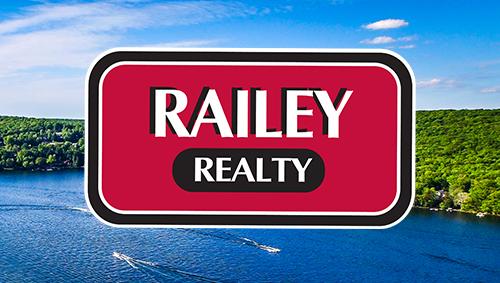 Real Estate Information Videos   Deep Creek Lake   Garrett County   Railey Realty