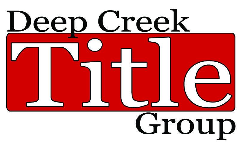 Deep Creek Title Group