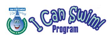 I Can Swim! Program