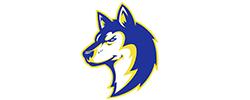 Northern Garrett High School Athletics