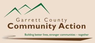 Garrett County Community Action