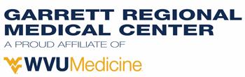 Garrett Regional Medical Center