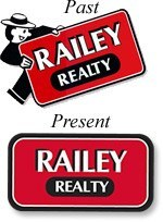 Railey Realty - Past & Present