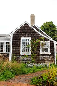 Cape Cod Cottages for Sale