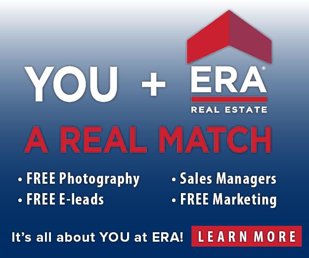 ERA Real Estate Careers, Cape Cod