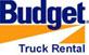 ERA Select Consumer Services - Budget Truck Rental