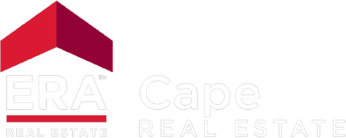 ERA Cape Real Estate