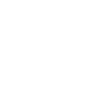 boston-realEstateProd2020_decal