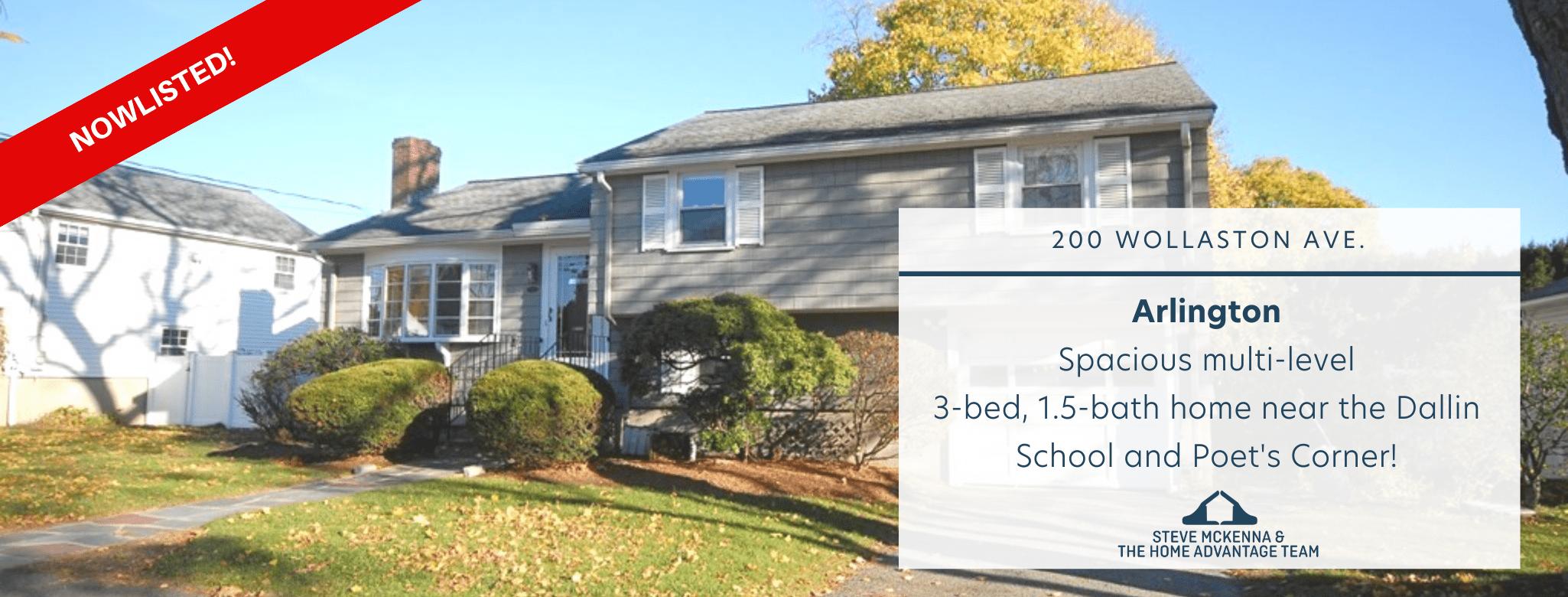 782 Strawberry Hill Road, Concord   Concord MA Homes for Sale