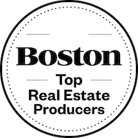 Boston Top Real Estate Producers