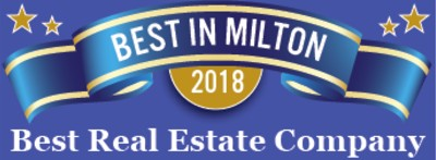 best real estate tail 2018