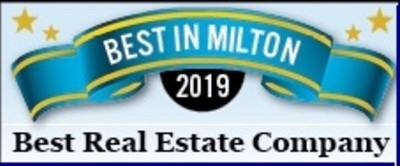 best real estate tail 2019
