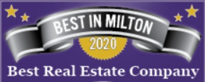 best real estate tail 2020