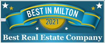 best real estate tail 2021