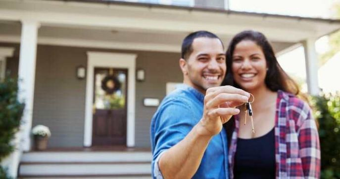 Home Buyers in CT