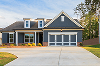 CT Ranch Homes for Sale