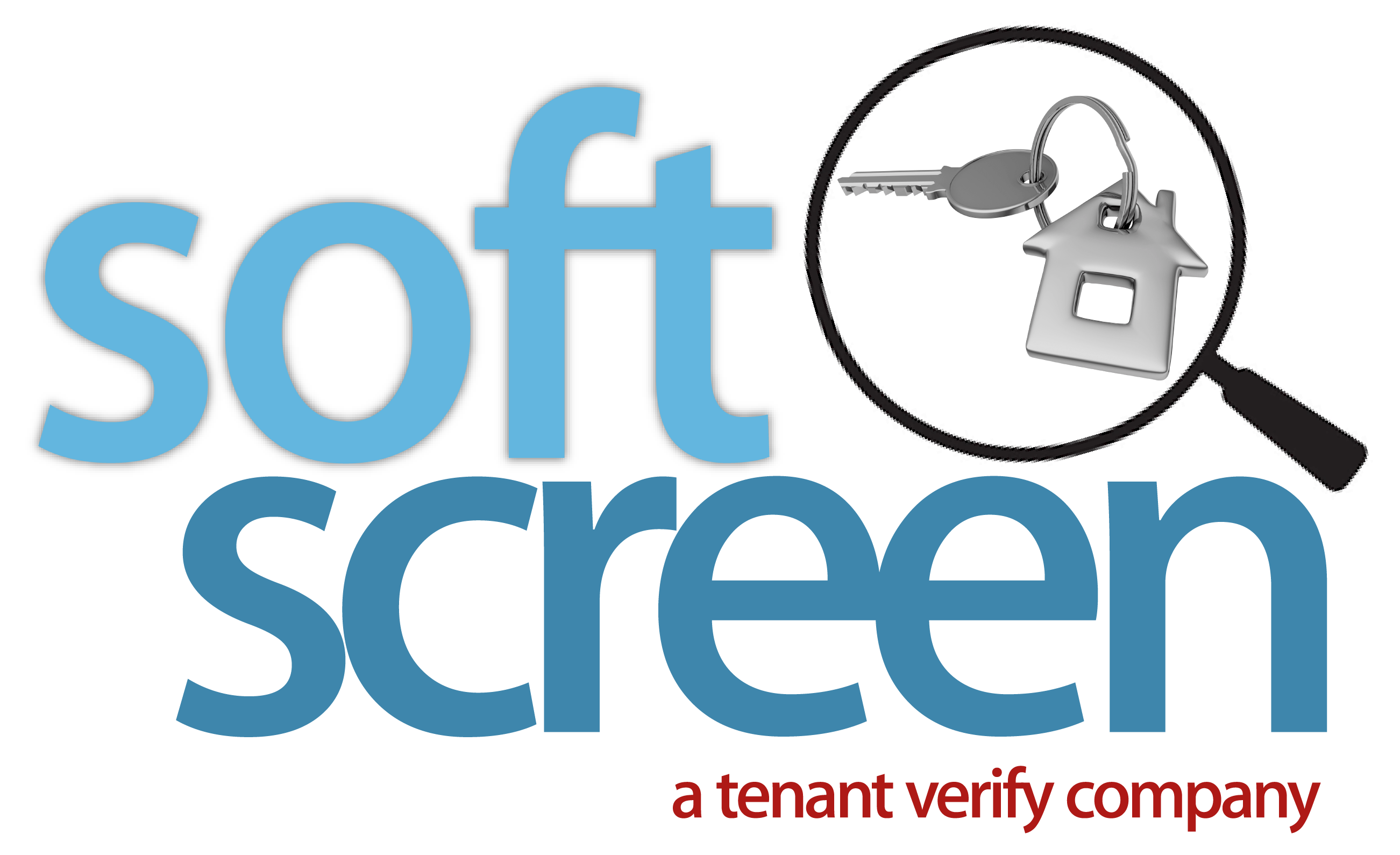 Renting in Connecticut