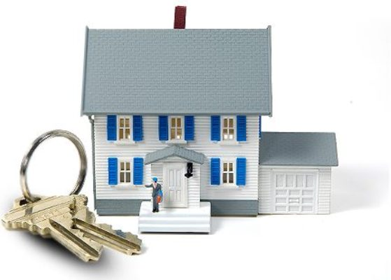 HST Rental Application