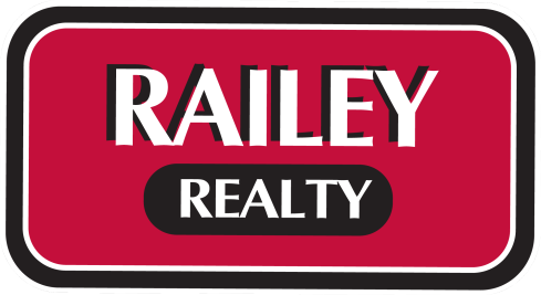 Railey Realty Inc Logo