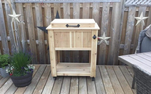 Kyles-Custom-Carpentry