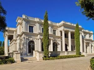Real Estate News, California Real Estate, Hollywood Homes, Chinese Real Estate, China Real Estate, Australia Real Estate