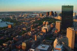 Boston Real Estate, Boston Real Estate Investment, Real Estate Investment, Real Estate News, Boston Condominiums, Boston Schools, Boston Universities, Boston Colleges, Boston Apartments
