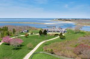 Nantucket Real Estate, Maury People Sothebys International Realty, Nantucket Homes, Sotheby's News, Nantucket Mansions