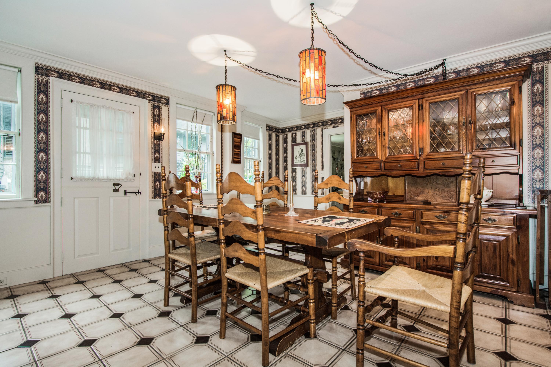 05 Dining Room-1