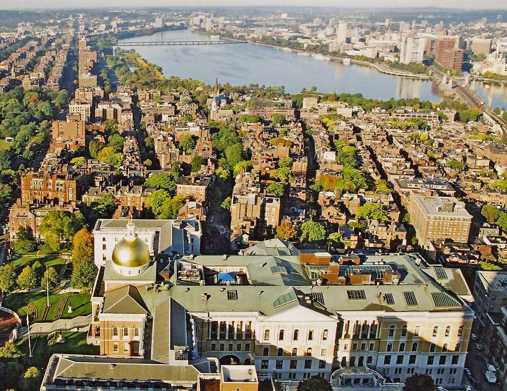 Boston Real Estate, Massachusetts Real Estate, Boston Housing Industry, Boston Housing Prices, Boston Home Values, Massachusetts Housing Prices, Massachusetts Home Values