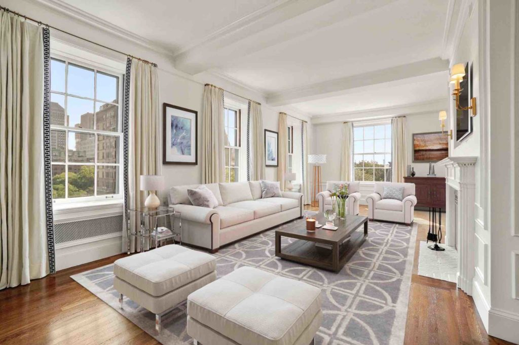 Exceptional property for sale in Massachusetts