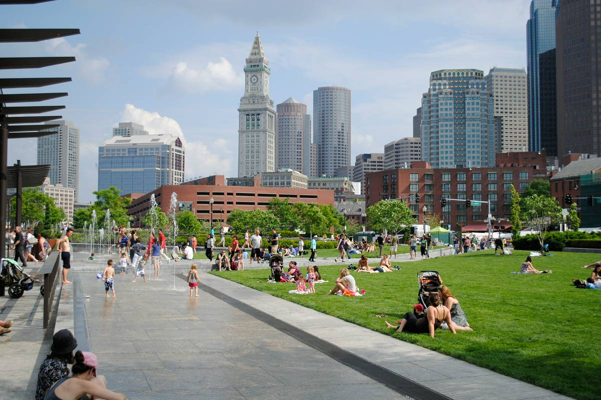 1-rose-fitzgerald-kennedy-greenway-conservancy-1