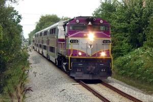 MBTA, Boston T, Masbi US Ltd, Massachusetts Bay Transportation Authority