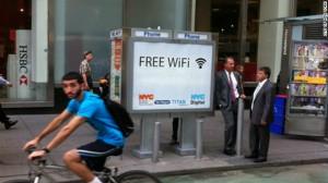 Free Wi-Fi, Wireless Internet, Internet, Wireless, Wi-Fi, Payphones, Public Payphones