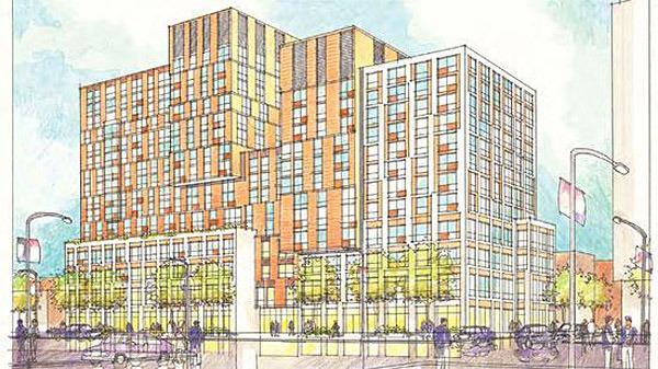 The Fenway Real Estate, Fenway Real Estate, Fenway Apartments, Fenway Rentals, Fenway Condominiums, Boston Real Estate, Boston Apartments, Boston Condominiums, Boston Construction, Fenway Construction