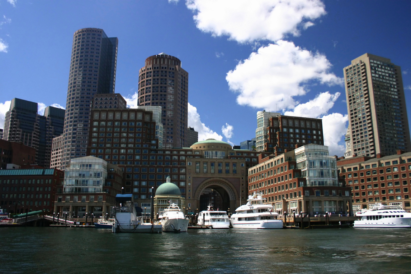 Commercial Real Estate, Boston Commercial Real Estate, Boston Financial District, Boston Rental Property, Boston Office Spaces
